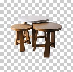 Coffee Tables Wood Furniture Dining Room PNG