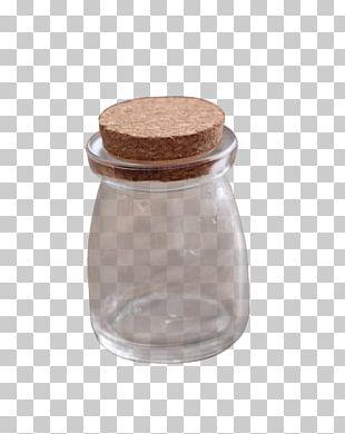 Glass Bottle Transparency And Translucency Mason Jar PNG
