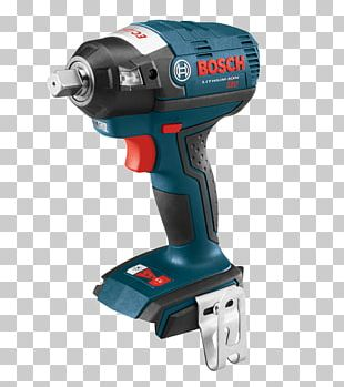 Impact Wrench Robert Bosch GmbH Impact Driver Brushless DC Electric Motor Tool PNG
