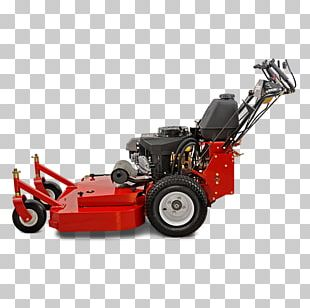 Lawn Mowers Zero-turn Mower Snapper Inc. Riding Mower Robotic Lawn Mower PNG