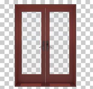 Window Oknoplast Sliding Glass Door Wood PNG