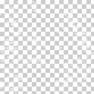 Angle Font PNG