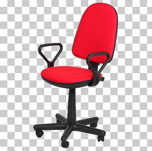 Office & Desk Chairs Furniture Interior Design Services PNG