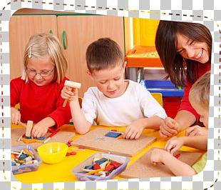Pre-school Early Childhood Education Preschool Teacher PNG
