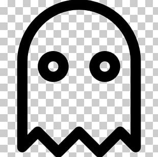 YouTube Computer Icons Ghost Smiley PNG