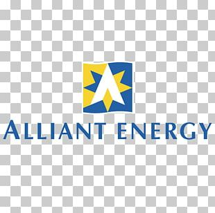 Alliant Energy Center Natural Gas Wind Power Wind Farm PNG