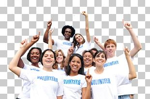 Corporate Volunteering Community Service VolunteerMatch Child PNG