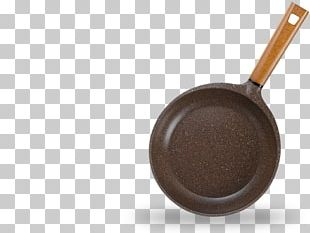 Frying Pan Tableware PNG