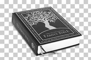 Tree Of Life Version: Family Bible Box Office Mojo Book Depository PNG