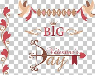 Valentine's Day Qixi Festival PNG