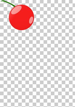 Cherry Pie PNG