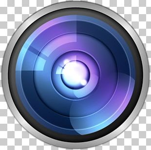 Superzoom transparent background PNG cliparts free download   HiClipart