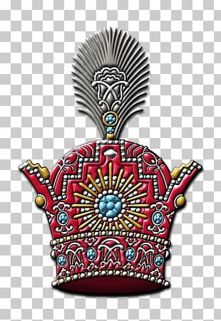 Iranian Crown Jewels Iranian Constitutional Revolution Flag Of Iran Pahlavi Dynasty PNG