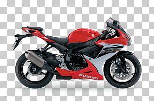 Yamaha Motor Company Honda Motorcycle Helmets Suzuki PNG