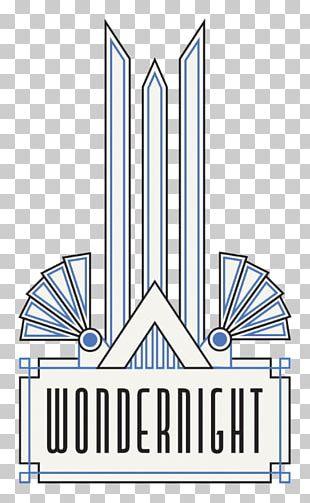 Alt Attribute Logo Plain Text Font PNG