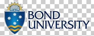 Bond University Football Club University Of Queensland Macquarie University PNG