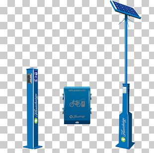 Electric Car Charging Station Electric Bicycle PNG