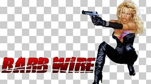 Film Poster Barb Wire 0 PNG