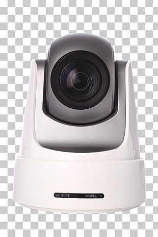 Video Capture Video Cameras Digital Video Recorders Closed-circuit Television PNG