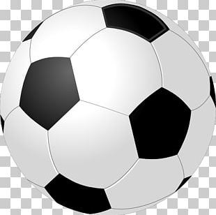 American Football Ball Game Adidas Roteiro PNG