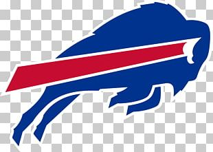 Buffalo Bills NFL New England Patriots American Football Cleveland Browns PNG