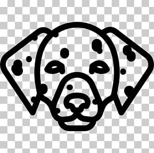 Dalmatian Dog Bull Terrier Yorkshire Terrier Computer Icons PNG