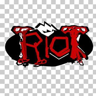 Riot Games League Of Legends PNG