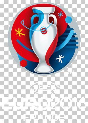 UEFA Euro 2016 Group A Logo Wales National Football Team UEFA Euro 2016 Group B PNG