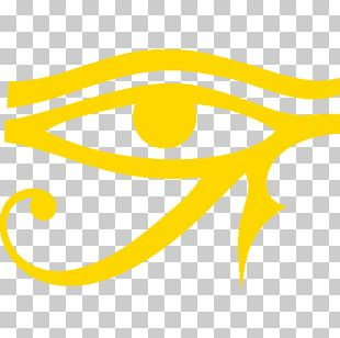 Ancient Egypt Eye Of Horus Eye Of Ra Egyptian PNG