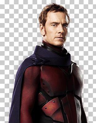 Michael Fassbender Magneto X-Men: Days Of Future Past Professor X Mystique PNG