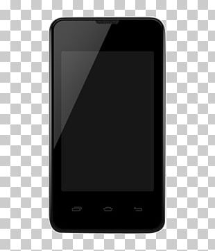 Smartphone Feature Phone Mobile Phones Lenovo Telephone PNG