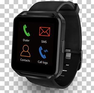 Smartwatch Amazon.com Bluetooth Low Energy PNG