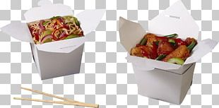 American Chinese Cuisine Take-out Asian Cuisine PNG