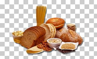 Gluten-free Diet Food Gluten-related Disorders Eating PNG