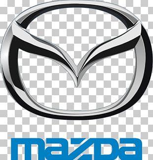 Mazda3 Car Mazda CX-5 Mazda6 PNG