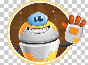 Robot Euclidean Technology Computer PNG