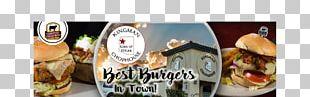 Chophouse Restaurant Barbecue Steak Kingman Cuisine PNG
