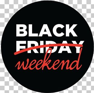 Black Friday Company Discounts And Allowances Sales Junk Car Kings PNG