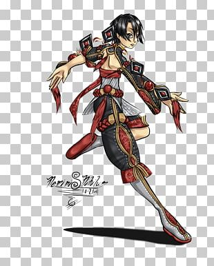 Costume Design Spear The Woman Warrior Lance Weapon PNG