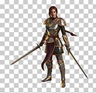 For Honor Knight Character Warrior Honour PNG