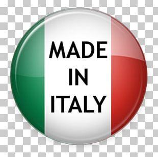 Made In Italy Italian Cuisine Gelita Italian Drinks Ijskoffie PNG