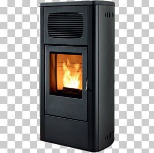 Pellet Fuel Boiler Pellet Stove Fireplace PNG