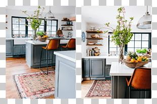 Table Kitchen Interior Design Services Carpet Room PNG
