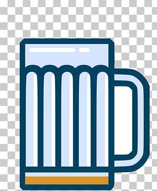 Beer Glasses Beer Stein Beer Head PNG
