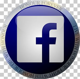 Facebook Instant Articles Social Network Advertising Marketing PNG