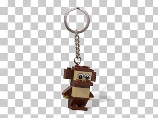 Key Chains Lego Star Wars Lego Duplo Lego Super Heroes PNG