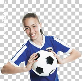 Stock Photography Football Player Sports League PNG