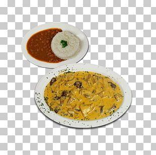 Asado Pollos A La Brasa Mario Indian Cuisine Chicken Marsala Meat Chop PNG
