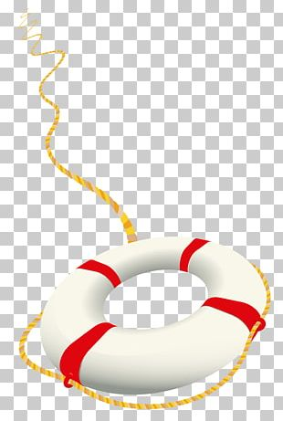 Drawing Lifebuoy PNG