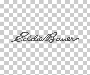 Eddie Bauer Shopping Centre Clothing Factory Outlet Shop Outerwear PNG